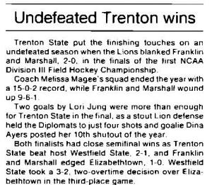 NCAA-News-19811130_0004