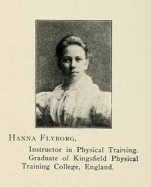 Hanna_Flyborg